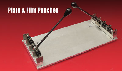 VD_Poly_Punch_product_page
