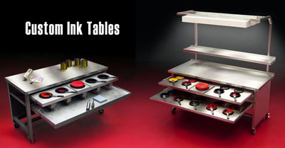 deluxe_table_duo_MED