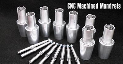 CNC_Mandrels_MED